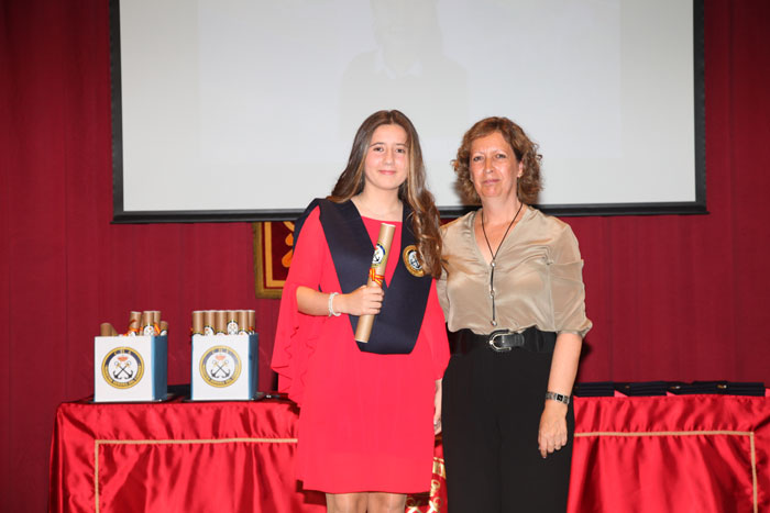 may19BACHgraduacion-7