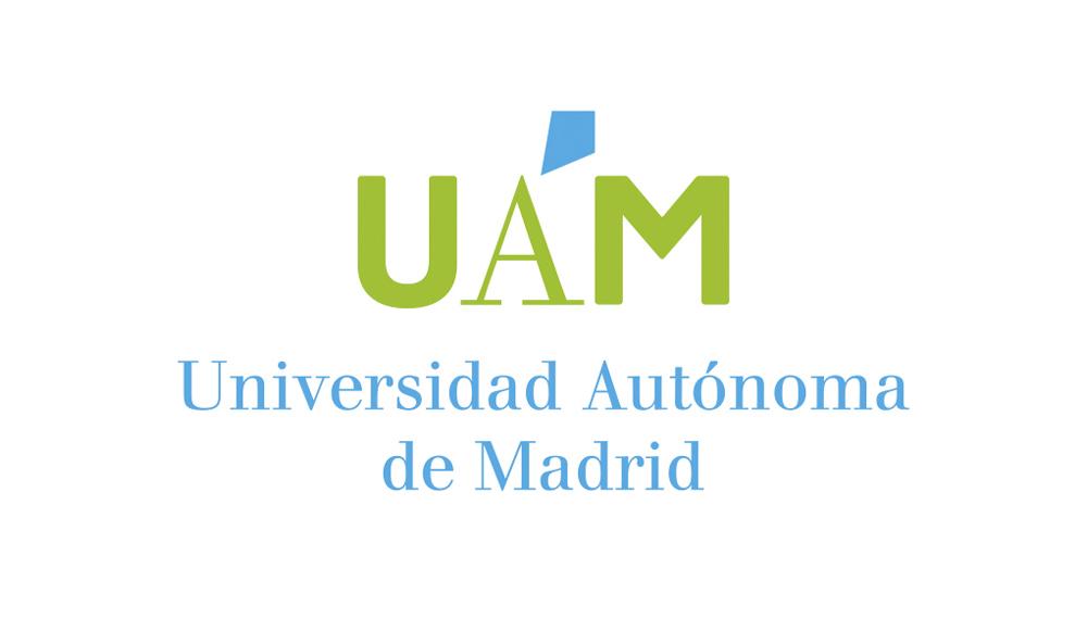 UAMadrid-CHA