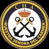Colegio Huérfanos de la  Armada