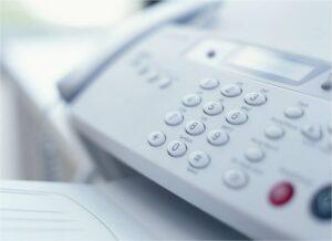 fax-online-1