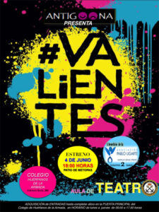 AT-VALIENTES-CURSO18-19