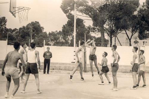 S.M. El Rey Juan Carlos