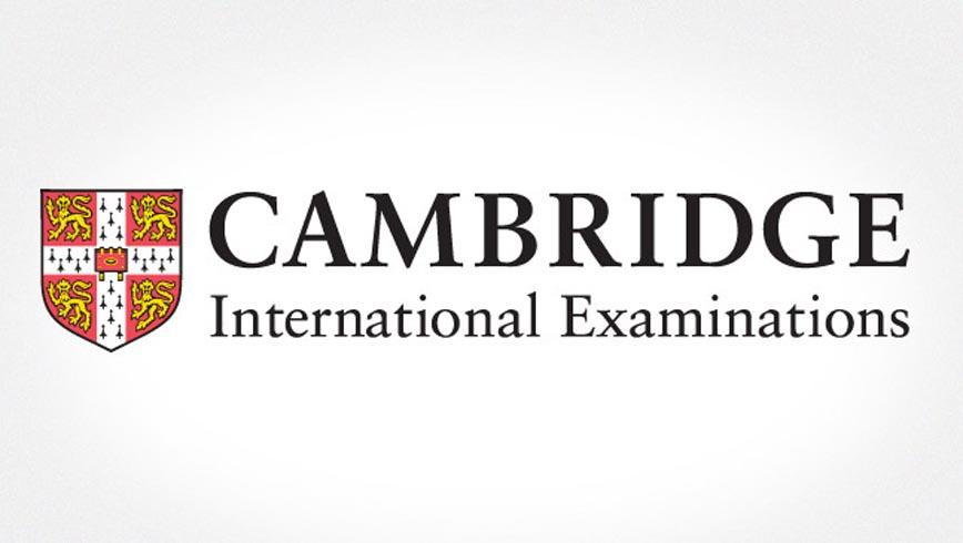IMAGEN-CAMBRIDGE-CHA