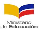 Ministerio de Eduación
