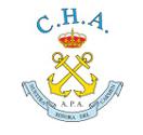 APA-CHA